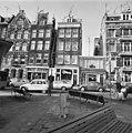 Voorgevels - Amsterdam - 20016644 - RCE.jpg