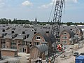Voorschoten-KrimwijkII-inaanbouw1.JPG