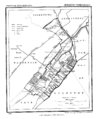 Voorschoten 1865.png