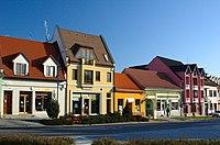 Vrbove city centre.jpg