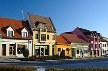 a9b9eae129d0c6 Wikipedysta:MastiBot/miasteczko 8 | Turystyka w Polsce