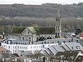 Vue de l'église d'Etampes - panoramio.jpg
