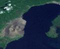 Vulcan-Volcano.png