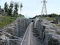 Vuosaari harbor railway.jpg