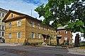 Vyborg KomsomolskayaStreet16 006 9717.jpg