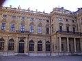 Würzburg Residenz Front 3.JPG