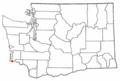 WAMap-doton-Chinook.png