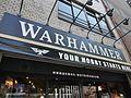 WARHAMMER - panoramio (2).jpg