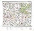 WIG Mapa Operacyjna Polski - 56 Brześć nad Bugiem 1937.jpg
