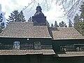 WISŁA kościół na Kubalnoce (6).JPG