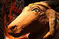 WLANL - 23dingenvoormusea - Aiyanar-Paarden (India) (2).jpg