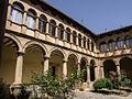 WLM14ES - Rubielos de Mora (Teruel) 08062014 012 - .jpg