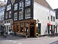 WLM - Minke Wagenaar - Hotel Ramenas 003.jpg