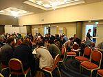 WMCON17 - Conference - Fri (37).jpg