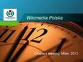 WMPL 2013 state Milan.pdf