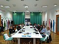 WMRS Presentations at Ministry of Culture and Information, Serbia 48.jpg