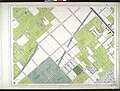WPA Land use survey map for the City of Los Angeles, book 2 (Tujunga), sheet 20 (235).jpg