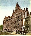 WP Stadthalle Lübeck 1905.jpg