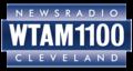 WTAM logo.png