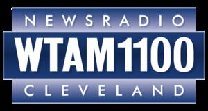 WTAM - Image: WTAM logo