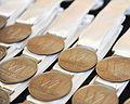 WT medals.jpg