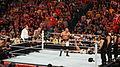 WWE 2014-04-07 22-07-15 NEX-6 DSC01872 (13953377604).jpg