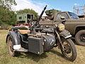 WWII BMW, SS-115025 pic2.JPG