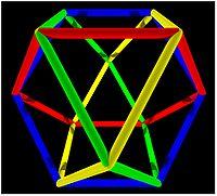 W cuboct2.jpg