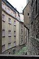 Wałbrzych - Książ castle - Interiors 18.jpg