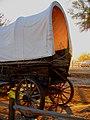 Wagons History.jpg