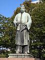 Wake no Kiyomaro Statue DSCN2726 20111028.JPG