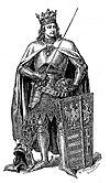 Walery Eljasz-Radzikowski, Władysław Warneńczyk.jpg