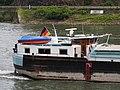 Walhall (ship, 1973) ENI 04303850, Loreley pic8.JPG