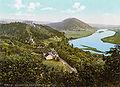 Walhalla Donau 1900.jpg
