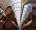 Walla Walla, WA - Seven Hills Winery interior pano 02.jpg