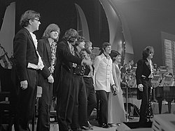 Wallace Collection (1969).jpg