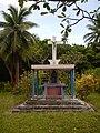 Wallis et Futuna monument.jpg