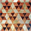 Wallpaper group-p3m1-4.jpg