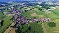 Wallroth Luftbild.jpg