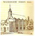 Walsham-How Hall.jpg