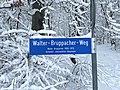 Walter-Bruppacher-Weg.jpeg