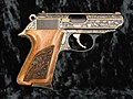 Walther-PPK-E.jpg