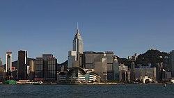 Wan Chai overview - 2013-08-04.jpg