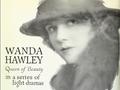 Wanda Hawley Film Daily 1920.png