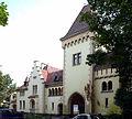 Wannsee Am Sandwerder 12.jpg