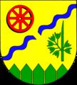 Wapelfeld Wappen.png