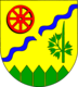 Coat of arms of Wapelfeld