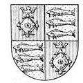 Wappen-Ballot.jpg