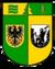 Wappen Bad Gottleuba-Berggiesshuebel.png