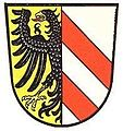 Wappen Bethmann (- Hollweg ).jpg